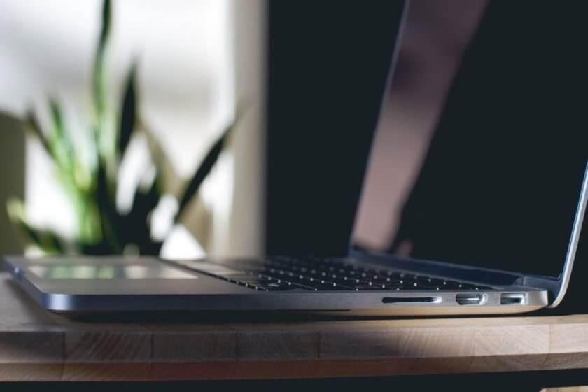 gebrauchte Laptops