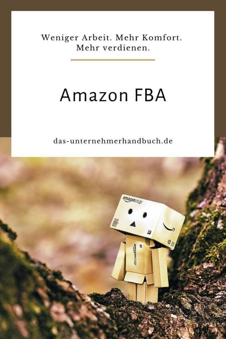 Amazon FBA, Jungle Scout