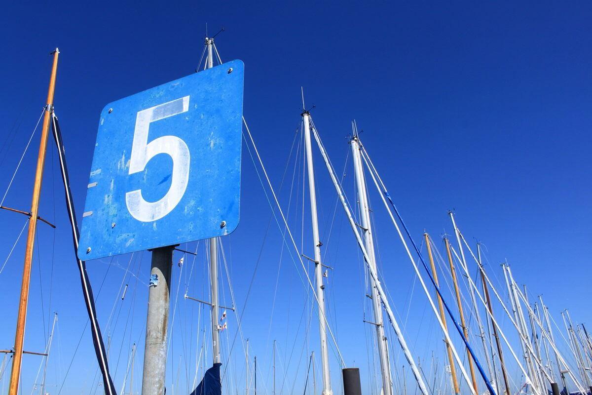 5 Geschäftsideen für die Selbstständigkeit