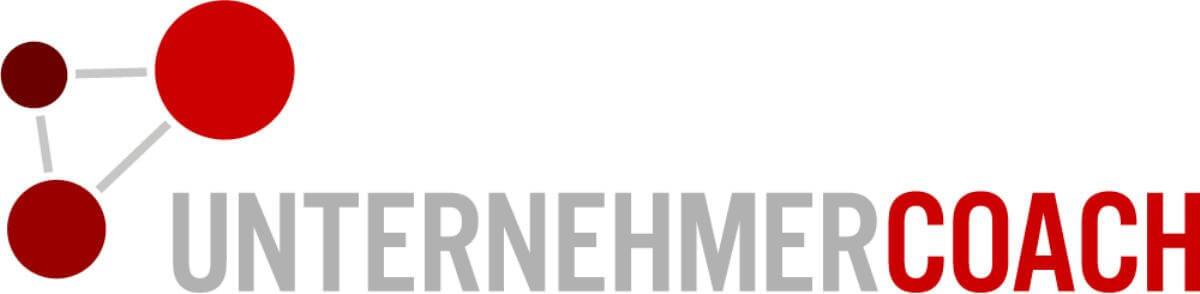 Logo-Unternehmercoach