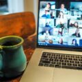 Virtuelle Meetings