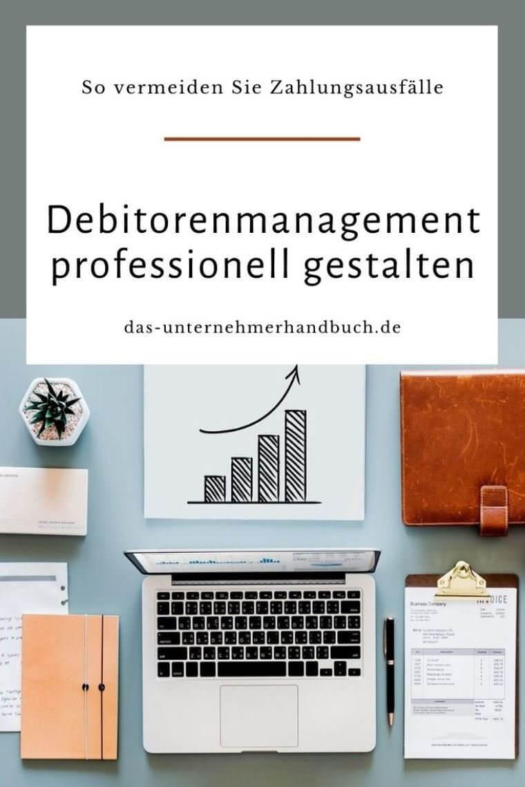 Debitorenmanagement
