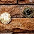 Cryptoeinfach.de, Krypto