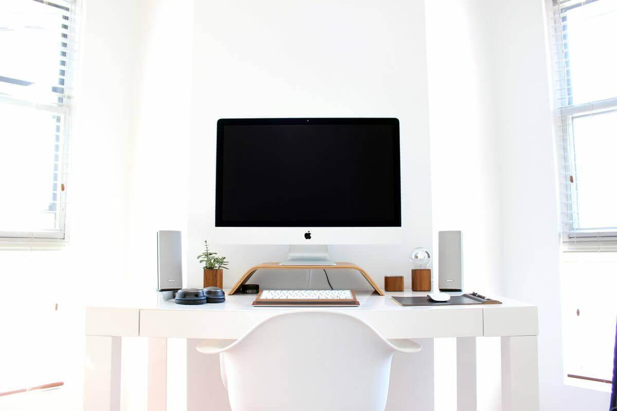Kosten Home-Office
