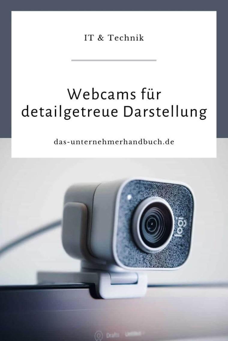 HD-Cam