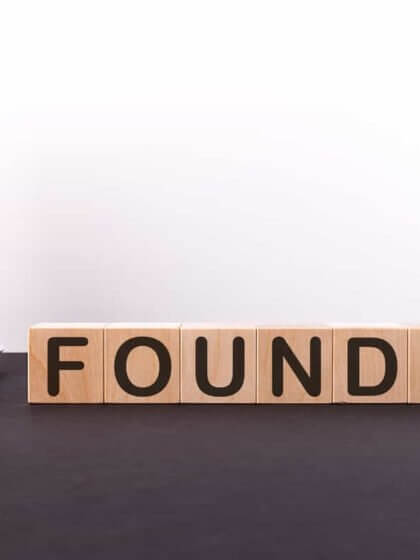 Gründungsfinanzierung